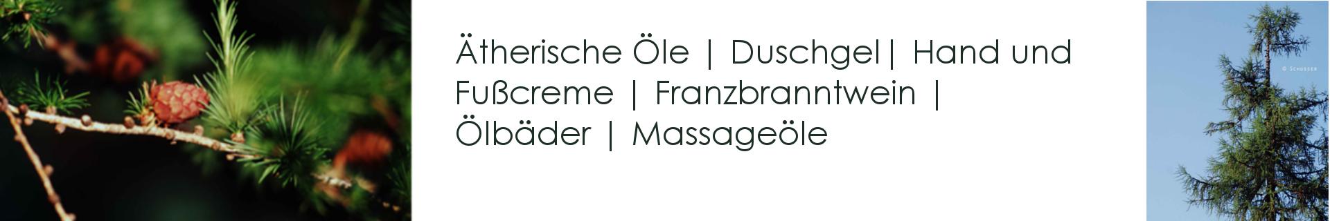 SchusserOG_HP_Slider_Produktgruppen