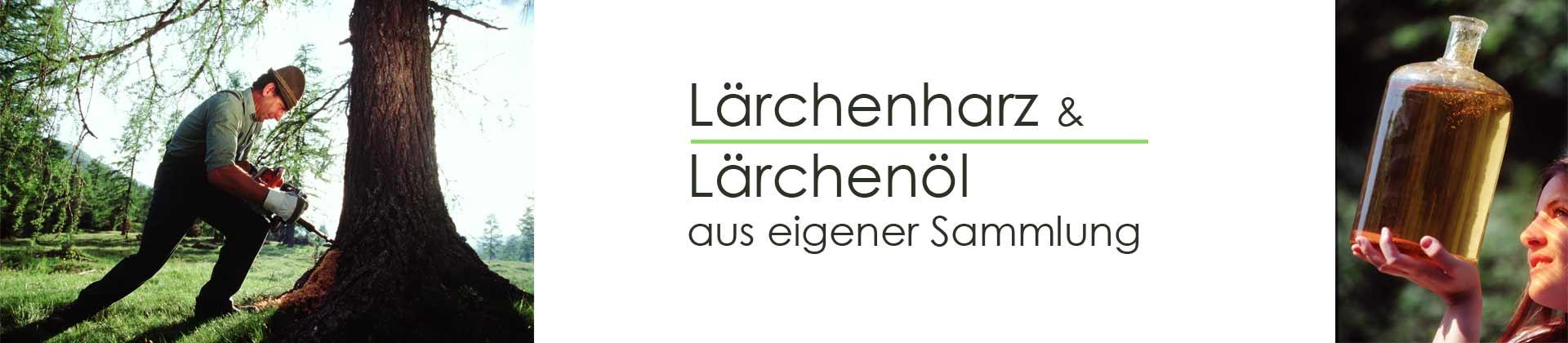 SchusserOG_photoslider-Laerchenharz-Laerchenoel-v2
